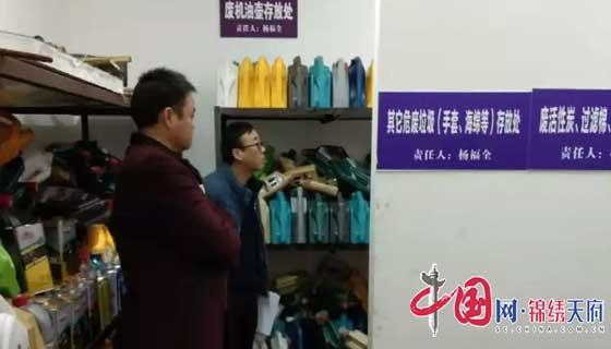 http://www.ncchanghong.com/kejizhishi/17189.html