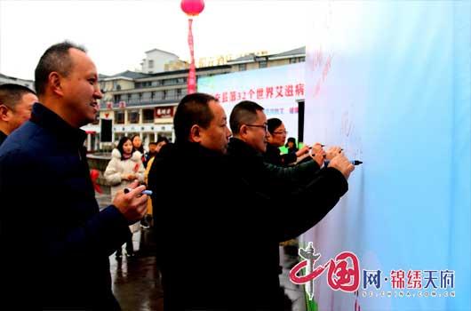 http://www.ncchanghong.com/nanchongxinwen/17173.html