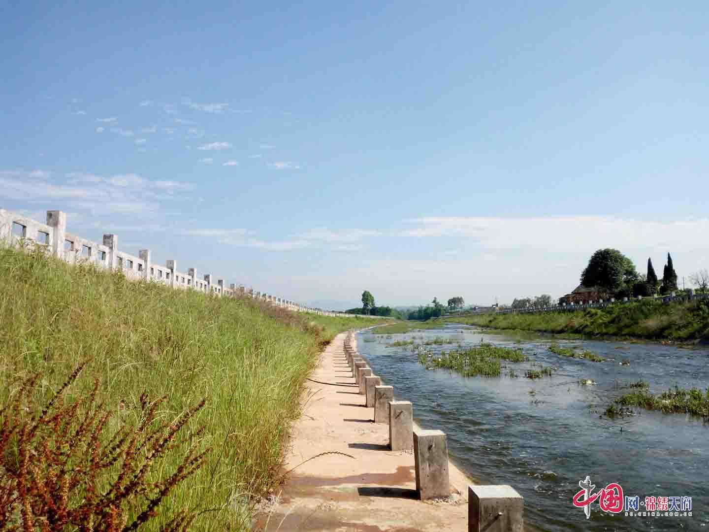 http://www.scgxky.com/sichuanxinwen/85811.html