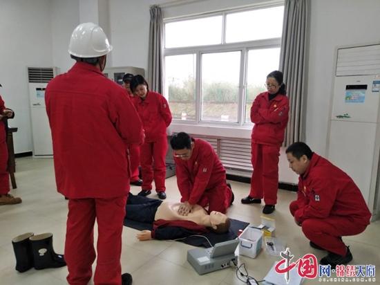 http://www.jienengcc.cn/meitanhuagong/164541.html