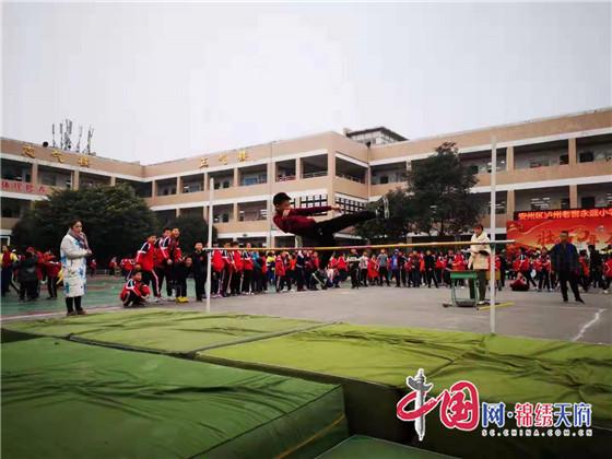 http://www.qwican.com/tiyujiankang/2507183.html